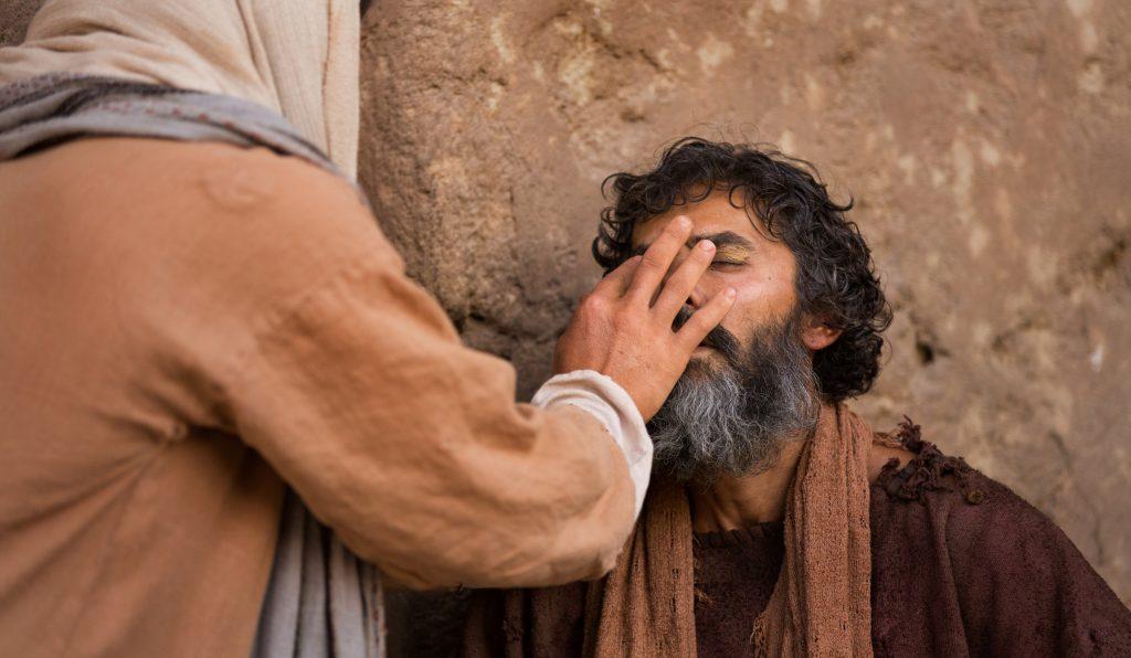 jesus-miracless