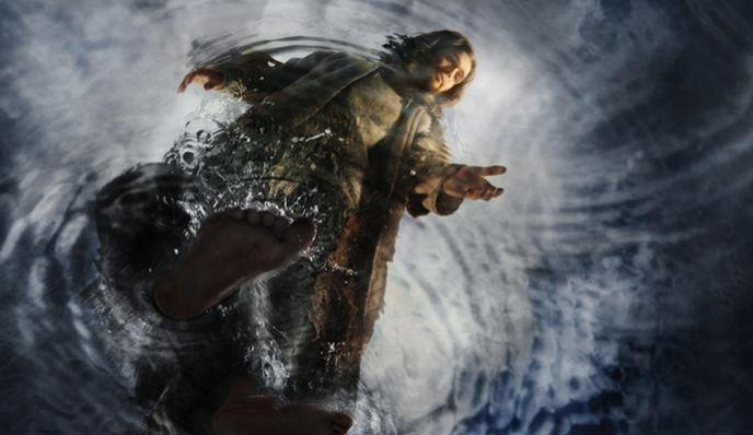Did jesus claim to be god essay