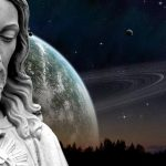 3 Big Reasons To Believe God Exists