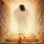 He Is Risen: Historical Evidence That Jesus Rose From The Dead