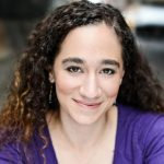 Popular Atheist Blogger, Leah Libresco, Converts to Christianity
