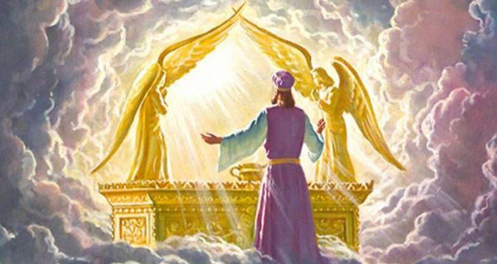 The Alchemist By Paulo Coelho: False Theology & Sorcery