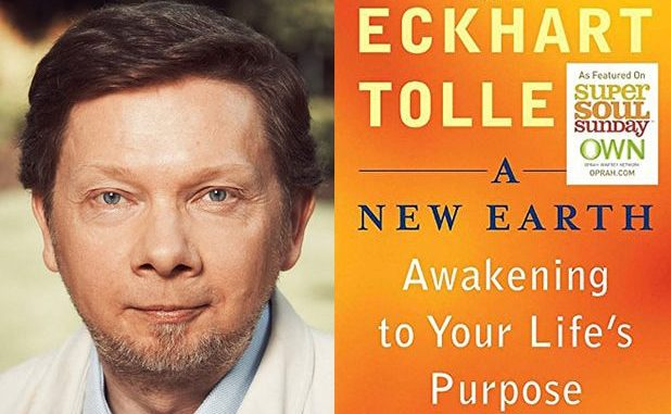 2017 workshops eckhart tolle Eckhart Tolle's