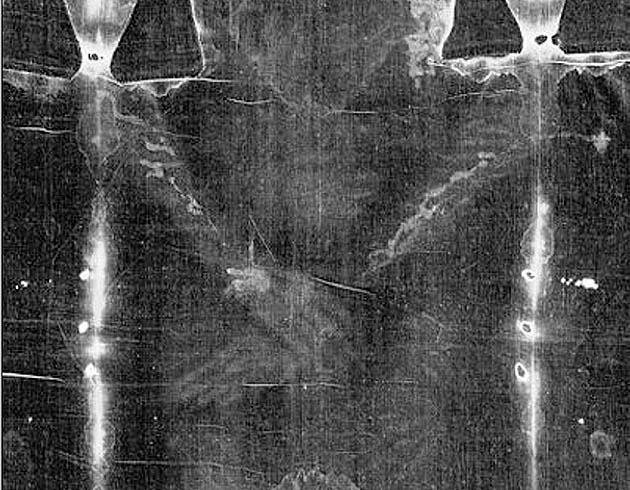 The best: piltdown man radio carbon dating of the shroud turin