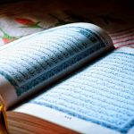 6 Big Reasons Why Islam Is False