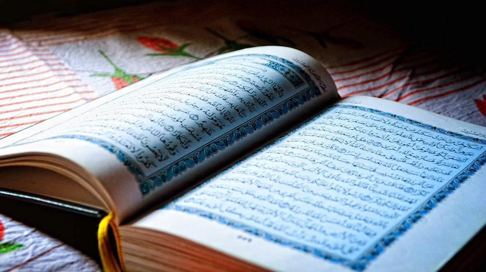 6 Big Reasons Why Islam Is False   Reasons for Jesus