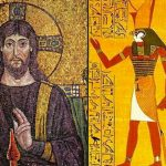 Zeitgeist Debunked: Jesus Is Not A Copy Of Pagan Gods