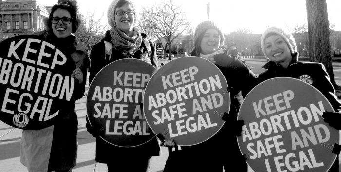 prevent abortion Reducing the abortion rate an essay submitted by angie pratt, a visitor to this web site  let's stop abortions by getting at what causes them let's get real and admit that abstinence is not a valid, workable solution by itself.