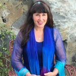 Doreen Virtue, Popular New Age Author, Becomes Christian & Renounces New Age Movement