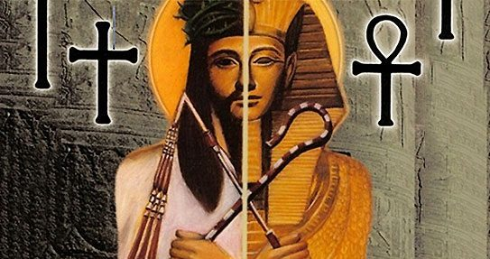 jesus vs osiris debunking the alleged parallels reasons for jesus