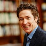 The Danger Of Prosperity Preaching: A Review Of Joel Osteen