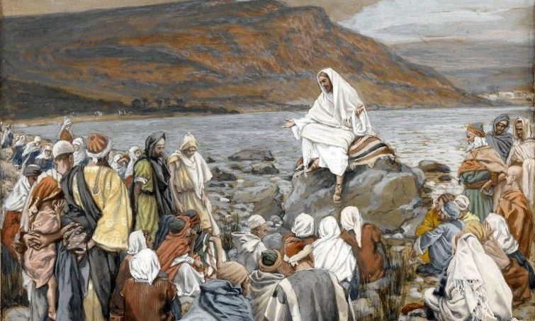 Why Oral Tradition Was Reliable In The Writing Of The Gospels | Reasons for Jesus