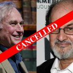 Global Atheist Convention Cancelled Because Nobody Wanted To Go