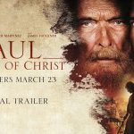 Paul The Apostle Movie Review: 3 Primary Concerns