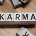 Is Karma Real & Compatible With Christianity?