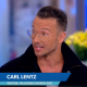 Hillsong Pastor Carl Lentz Won't Say Abortion Is A Sin On The View